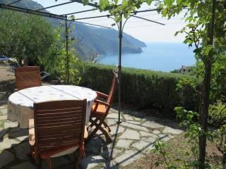 Foto - Villa unifamiliare via Serra, Corniglia, Vernazza