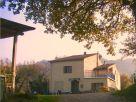 Casa indipendente Vendita Arcevia