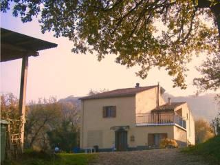 Foto - Casa indipendente via San Giovanni Battista, Arcevia