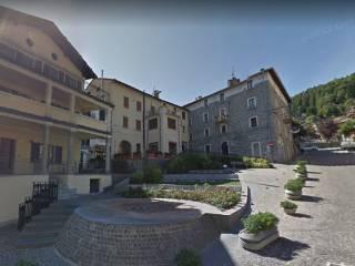 Foto - Appartamento all'asta piazza Giuseppe Garibaldi 12, Alta Valle Intelvi