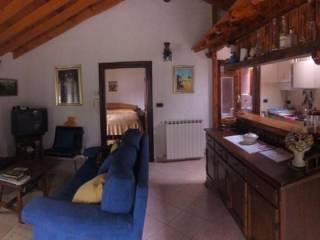Foto - Villa piazza Rossi 4, Alta Valle Intelvi