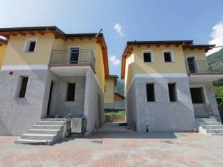 Foto - Villa via Guglielmo Marconi 6, Ornavasso
