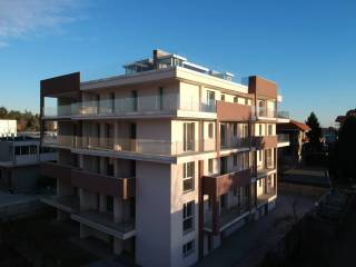 Photo - 3-room flat via Genova, Flora, Legnano