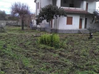 Foto - Casa indipendente Bonello, Joppolo