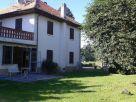 Villa Vendita Ghemme