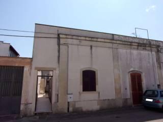 Foto - Appartamento via Pietro Mascagni 5, Specchia-gallone, Minervino di Lecce