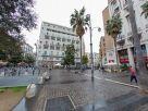 Appartamento Vendita Napoli  2 - Mercato, Pendino, Avvocata, Montecalvario, Porto, S.Giuseppe