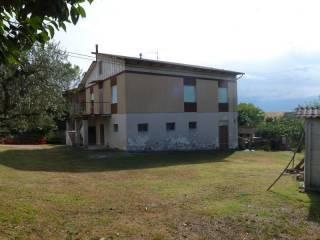 Foto - Rustico / Casale via Santa Maria, Montegranaro