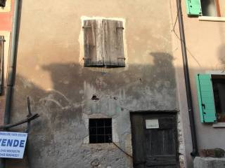 Foto - Rustico / Casale via Sul Vago 27, Mezzane di Sotto