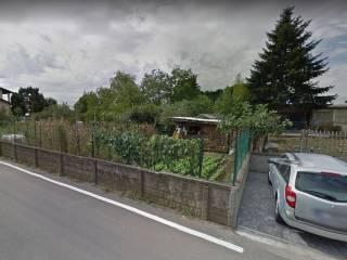 Foto - Terreno edificabile residenziale a Uboldo