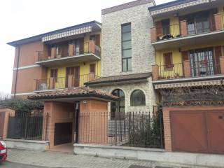 Foto - Bilocale via dei Beccaria, Cura Carpignano