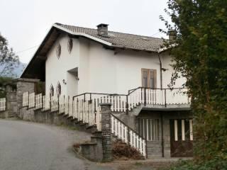 Foto - Villa via bogno, 32, Coassolo Torinese