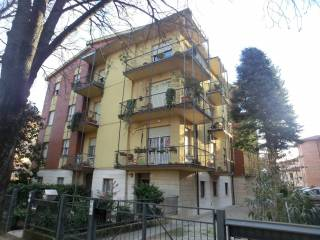 Foto - Quadrilocale viale Cappuccini, Imola