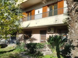 Foto - Appartamento via Santa Sofia 75, Cittadella - Policlinico, Catania