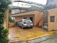 Villa Vendita Palermo