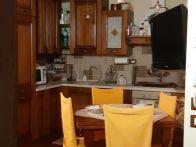 Appartamento Affitto Buggiano