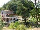 Villa Vendita Licciana Nardi