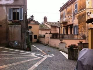 Foto - Bilocale via Massimo d'Azeglio, Castel Gandolfo