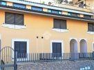 Villetta a schiera Vendita Roma