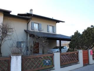 Foto - Villa bifamiliare Località Villaggio, Scurelle