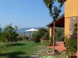 Foto - Villa bifamiliare Strada Provinciale di, Castelnuovo Magra