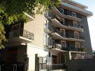 Appartamento Vendita Genzano di Roma