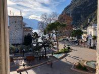 Appartamento Vendita Riva del Garda