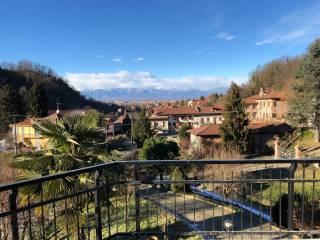 Foto - Appartamento buono stato, primo piano, San Mauro Torinese
