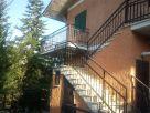 Appartamento Affitto Tagliacozzo