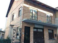 Casa indipendente Vendita Lanzo Torinese
