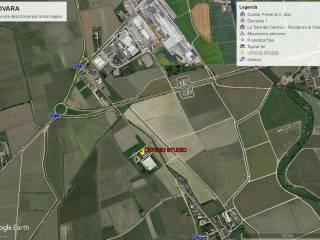 Immobile Affitto Novara 13 - Lumellogno - Pagliate - Casalgiate - Gionzana