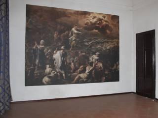 Foto - Appartamento via Giacomo Matteotti 23, Garbagna Novarese
