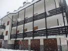 Appartamento Affitto Varzo