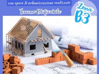 Foto - Terreno edificabile residenziale a Lusciano