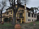 Casa indipendente Vendita Bagno a Ripoli