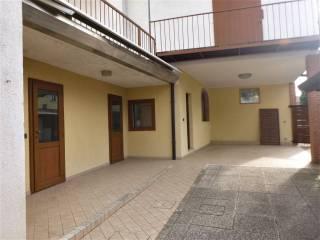 Foto - Rustico / Casale via San Rocco, Tomba, Mereto di Tomba