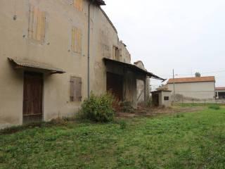 Foto - Rustico / Casale Strada Principale di Beneceto, San Prospero, Parma