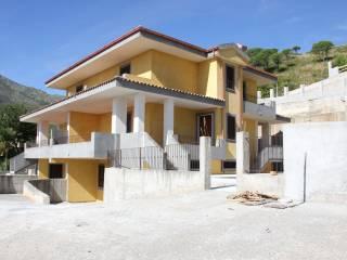 Foto - Villa plurifamiliare via Rosaneto, Tortora