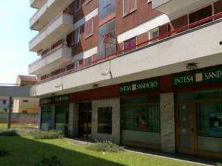 Foto - Trilocale via Roma 63, Rovellasca