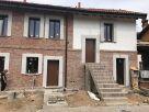 Villa Affitto Vermezzo