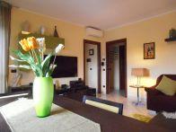 Appartamento Vendita Galliate