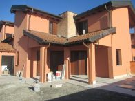 Villetta a schiera Vendita Parma  3 - San Lazzaro, Barilla, Parigi, Mariano, Strada Traversetolo