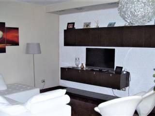 Foto - Appartamento ottimo stato, piano terra, Polverigi