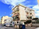 Appartamento Vendita Napoli  7 - Miano, Secondigliano, San Pietro a Patierno