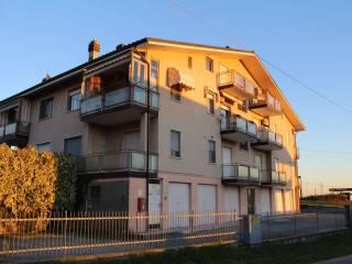 Foto - Appartamento via Agliè, Bairo