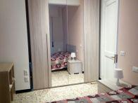 Appartamento Affitto Sori