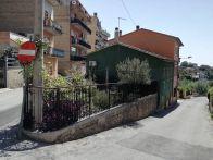 Casa indipendente Vendita Riano