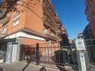 Appartamento Affitto Pomezia