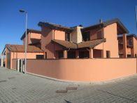 Villa Vendita Parma  3 - San Lazzaro, Barilla, Parigi, Mariano, Strada Traversetolo