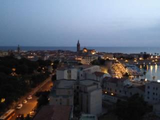 Foto - Quadrilocale via Sassari 159, Alghero